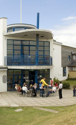 Sheppey Leisure Complex Exercise Fitness And Swimming In S